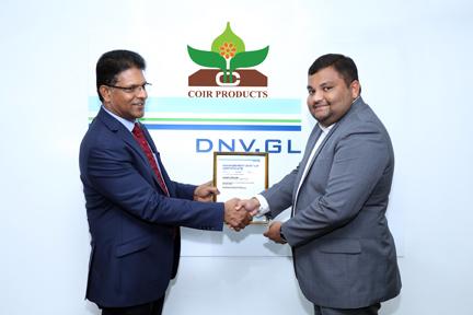 dvngl-certificate-1