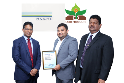 dvngl-certificate-2