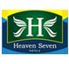 heaven-seven-logo