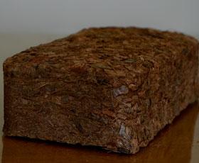 Cocopeat Brick/Briquette